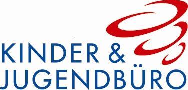Logo Kinder-jugendbuero
