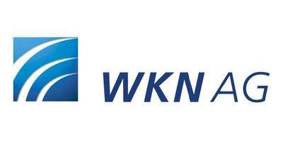 Logo.wkn-ag