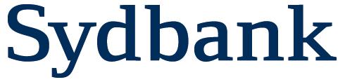 Sydbank_-_Logo.jpg.jpg