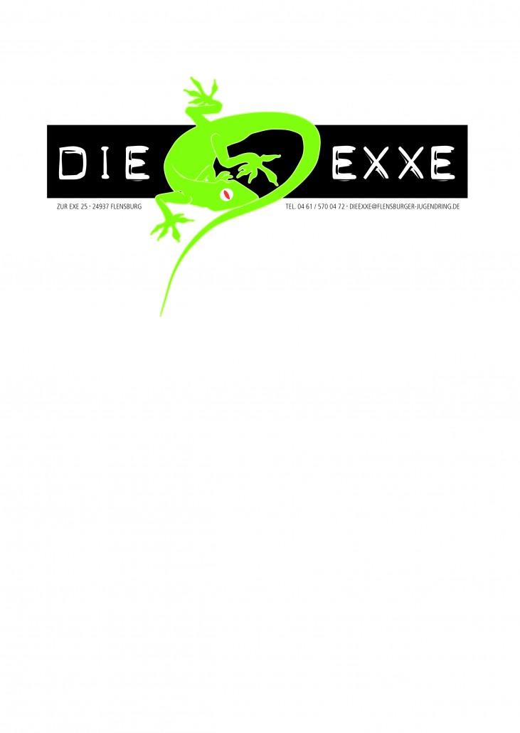 exxe-logo-final