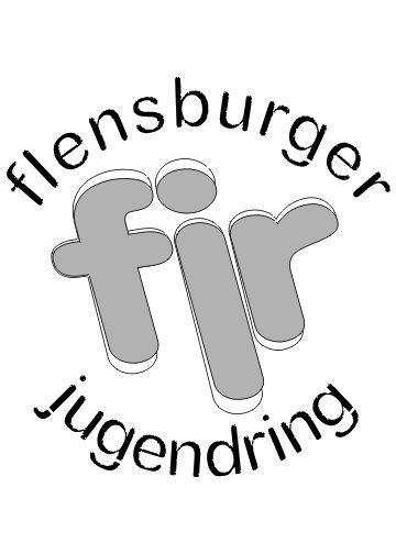 fjr-logo