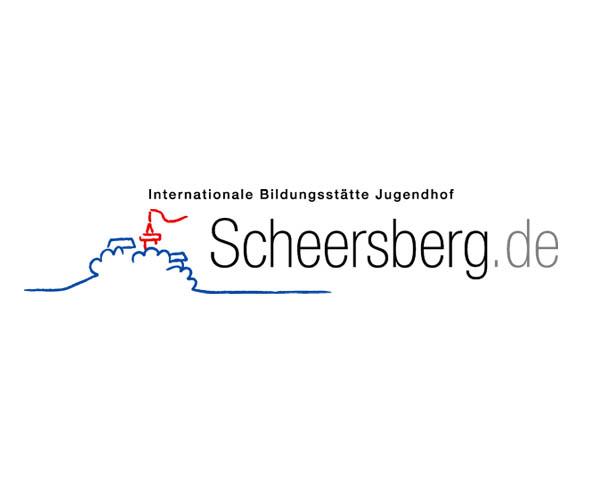 scheersberg-ibj